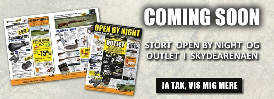 open by night og outlet
