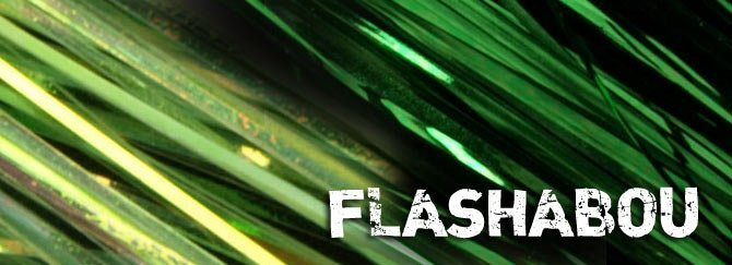 Flashabou Original