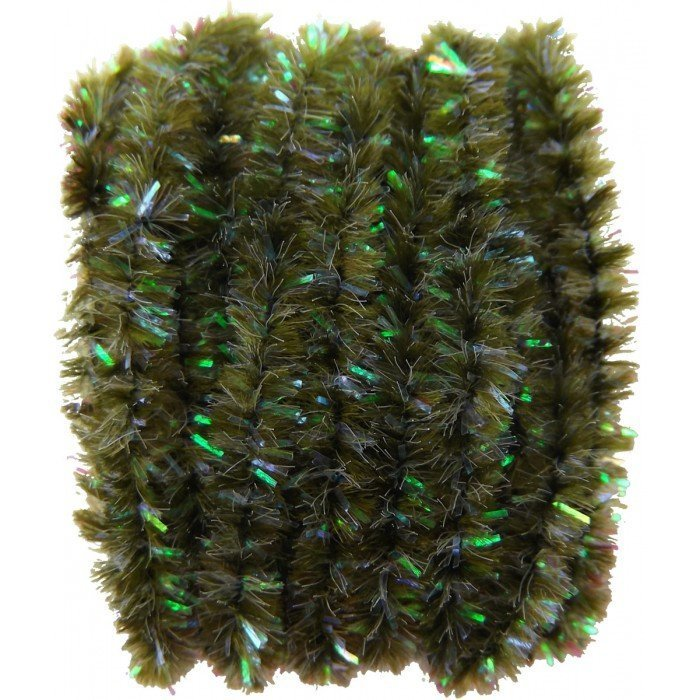 Image of   Uv2 speckled chenille