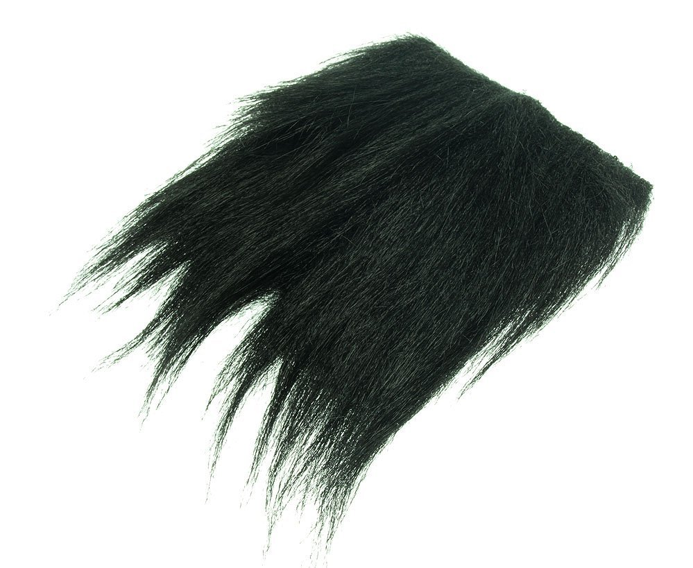 Image of   Extra select craft fur black