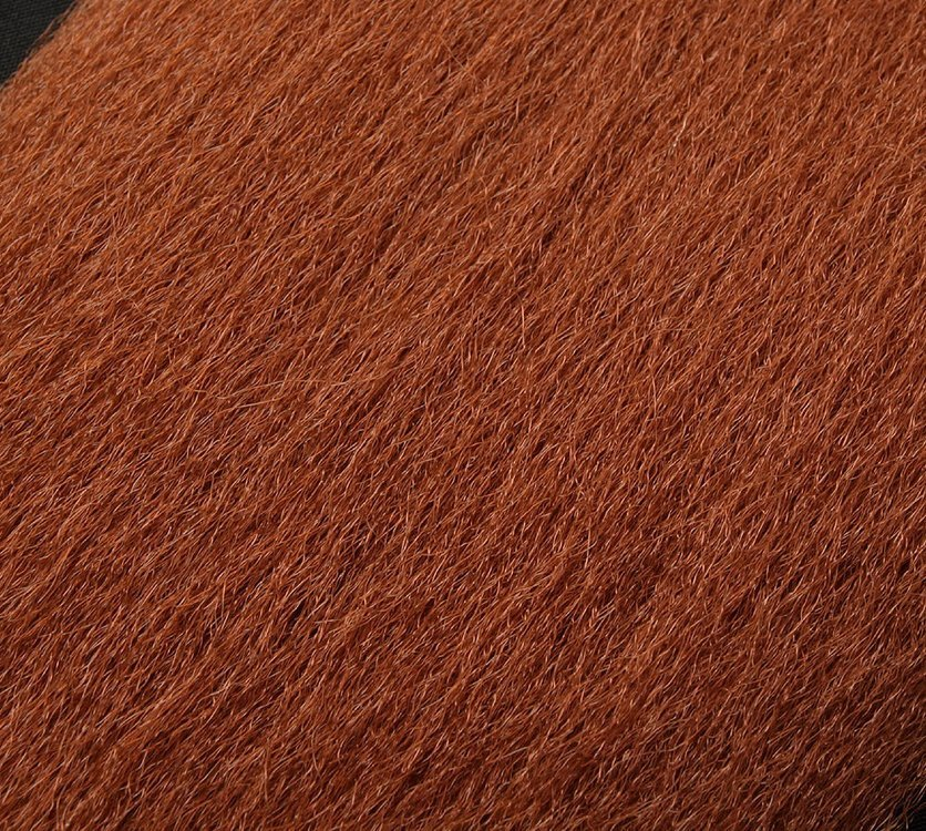 Image of   Ep fibers brown