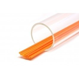 Image of   Futurefly tubes carrot