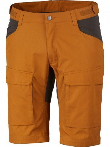 Lundhags Authentic ll Shorts Herre - Str. 54
