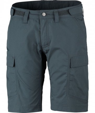 Lundhags Vanner Shorts Dame
