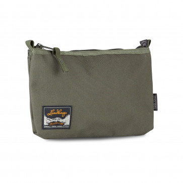 Lundhags Tool Case
