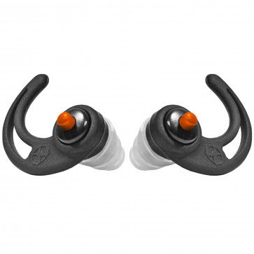 SportEAR LLC X-PRO Series in-ear høreværn