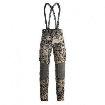Sitka | Timberline Pant | Optifade Open Country