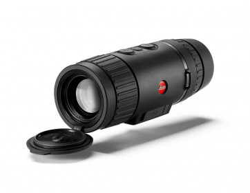 Leica Calonox Wiew Thermisk Spotter