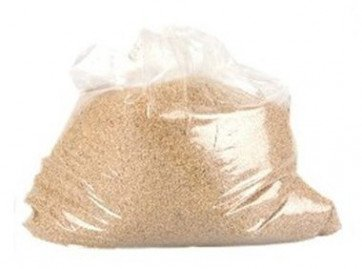 RCBS Formula 1 Walnut Shell Dry Media - ca. 2,5 kg
