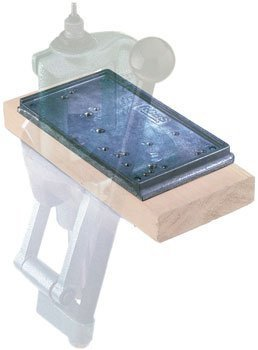 RCBS Accessory Base Plate -2