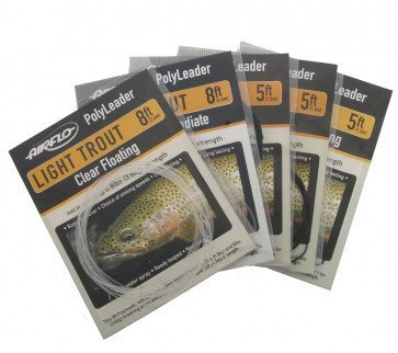Polyleader-Light-trout