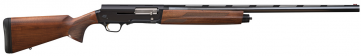 Browning A5 One - kal. 12/76E.