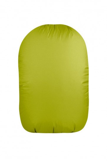Sea To Summit Ultra-Sil™ Pack Cover - Lime