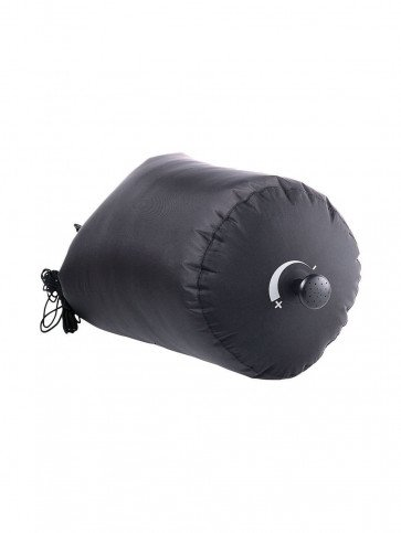 SeaToSummit Pocket Shower 10L