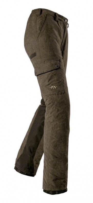 Blaser Argali Trousers Winter Ladies