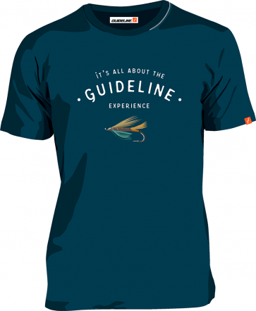 Guideline - The Fly ECO Tee