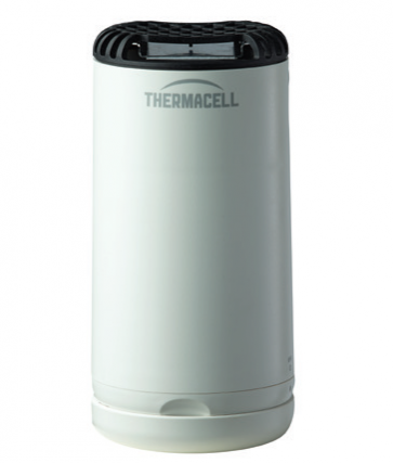 Thermacell Myggebeskyttelse Mini Halo