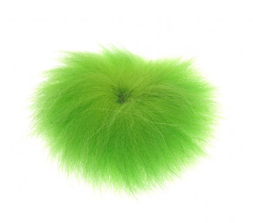 chartreuse_1