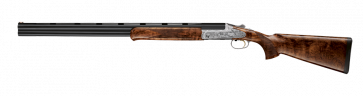Blaser F3 Competition Baronesse