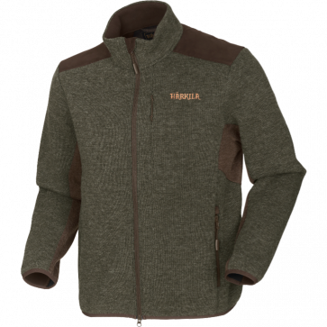 Härkila Metso Active Fleece Jakke