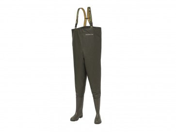 Kinetic Classic Bootfoot - Wader