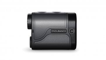 Hawke 1500 m Endurance Range Finder
