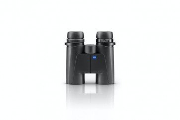 Zeiss Conquest HD 32 mm