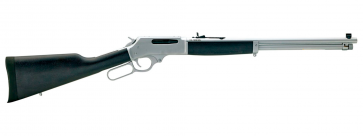 Henry All-Weather Lever Action kal. .30-30