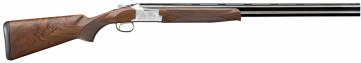 Browning B725 Hunter Premium - kal. 20/76E.
