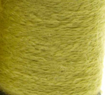 Uni Yarn insect green