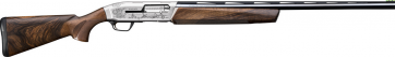 Browning Maxus Ultimate Partridges - kal. 12/76E.