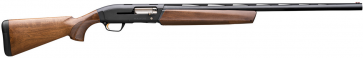 Browning Maxus One - kal. 12/76E.