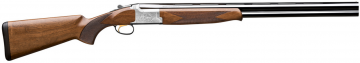 Browning b525 Game 1 - kal. 12/76E.