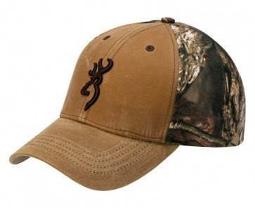 Browning Cap Opening Day - OneSize