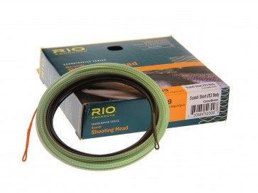 Rio Scandi Body Int/Synk 3