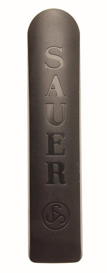 sauer_magasin_2