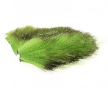FutureFly American opossum Chartreuse natur