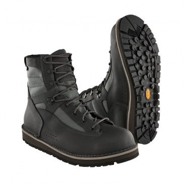 Patagonia Foot Tractor Wading Boots-Sticky Rubber