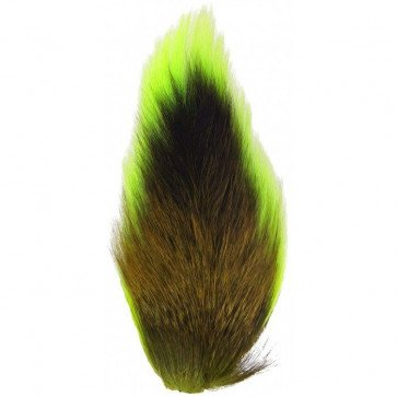 UV2  Bucktail
