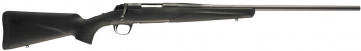 Browning X-Bolt Composite SF SM - Kal. 270win