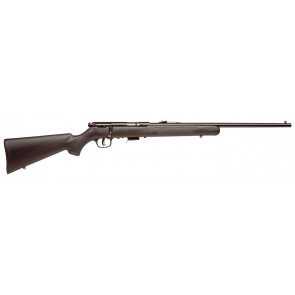Savage Mark II kal. .22 LR - Syntetisk