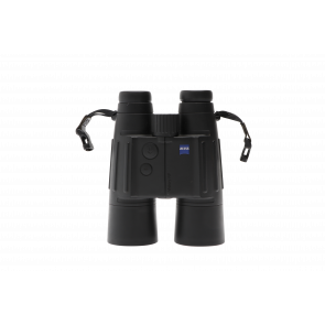 Zeiss Victory 10x56 t RF (Brugt)