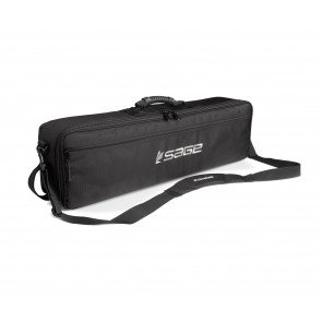 Sage Ballistic Rod & Reel Case