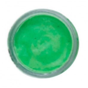 Berkley - Power Bait Original/Spring Green
