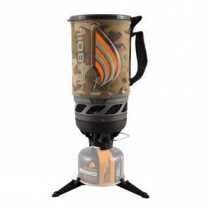 Jetboil Flash 2.0 Camo