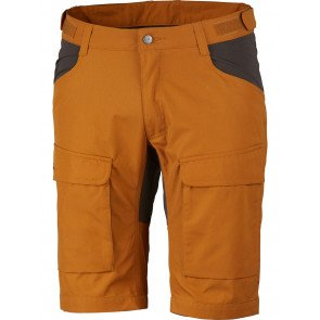 Lundhags Authentic ll Shorts Herre - Str. 52