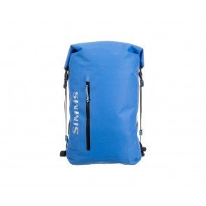 Simms Dry Creek Simple Pack 25L Pacific
