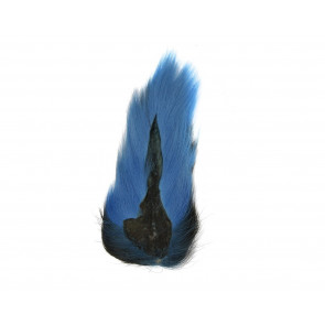Bucktail - Lt. Blue (203)