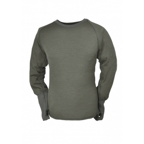 Thermo Function TS 300 AKTIV Shirt - Lange Ærmer