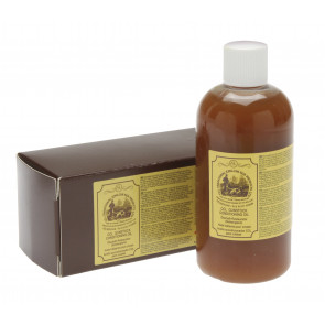 CCL Conditioning oil 250 ml.